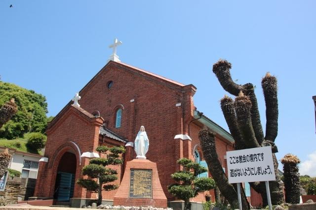 黒崎協会 (9)