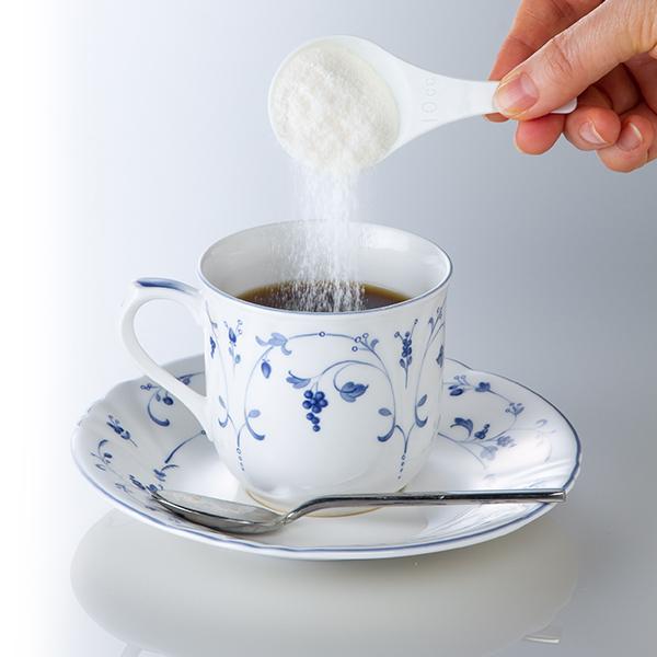 コラゲネイドコーヒー