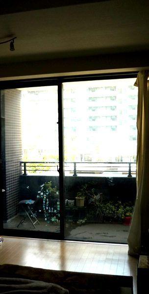 WINBOT窓