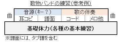 201811121137014a6.jpg