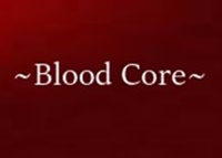 Blood_Core