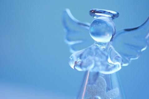 天使にラブソングを 2
