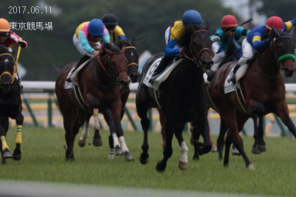 20170611-Jinanbo02.jpg