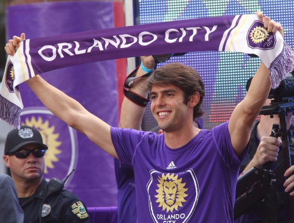 os-orlando-city-midfielder-kaka-has-highest-salary-in-mls-history-20140929.jpg