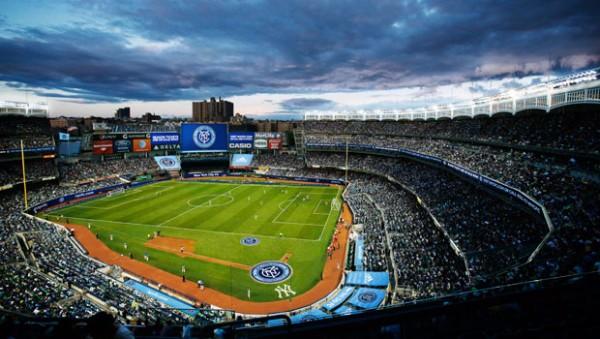 yankee-stadium-soccer.jpg