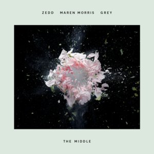 Zedd Maren Morris The Middle