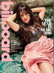 2018 Billboard YIM