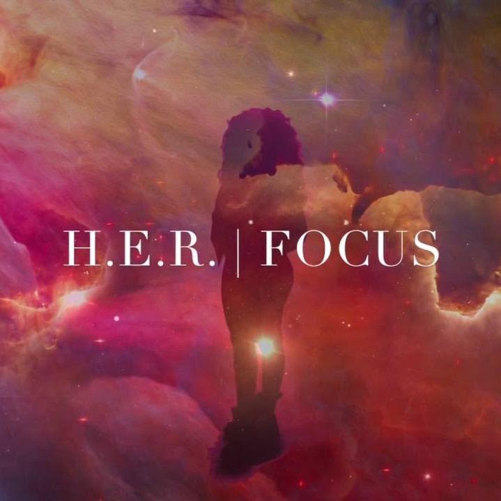 HER Focus