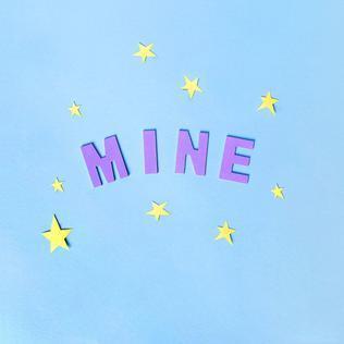 Bazzi_Mine.jpg
