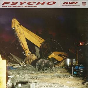 Post_Malone_Psycho.png