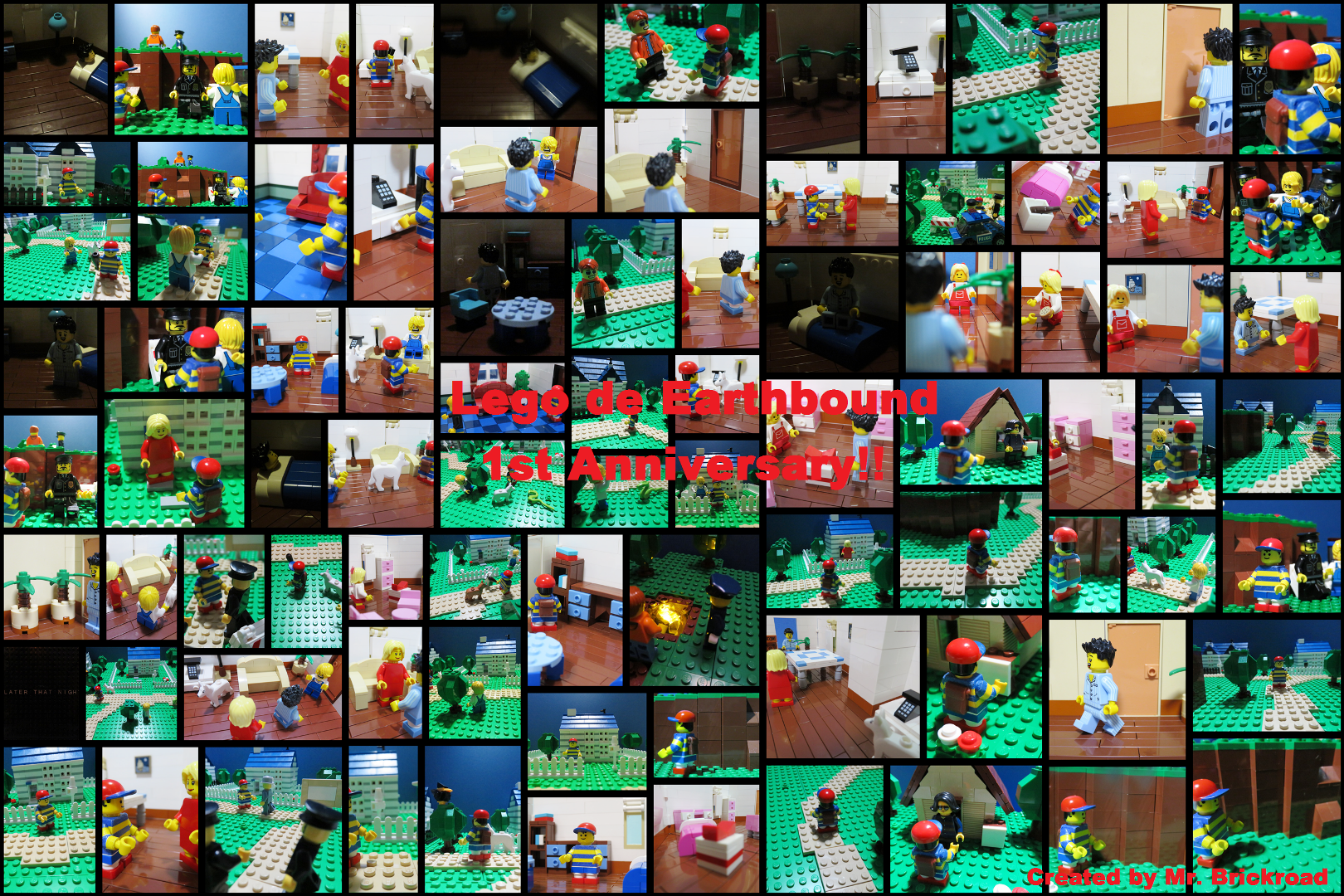 Lego_de_Earthbound_1st_Anniversary_01_mlw2.png
