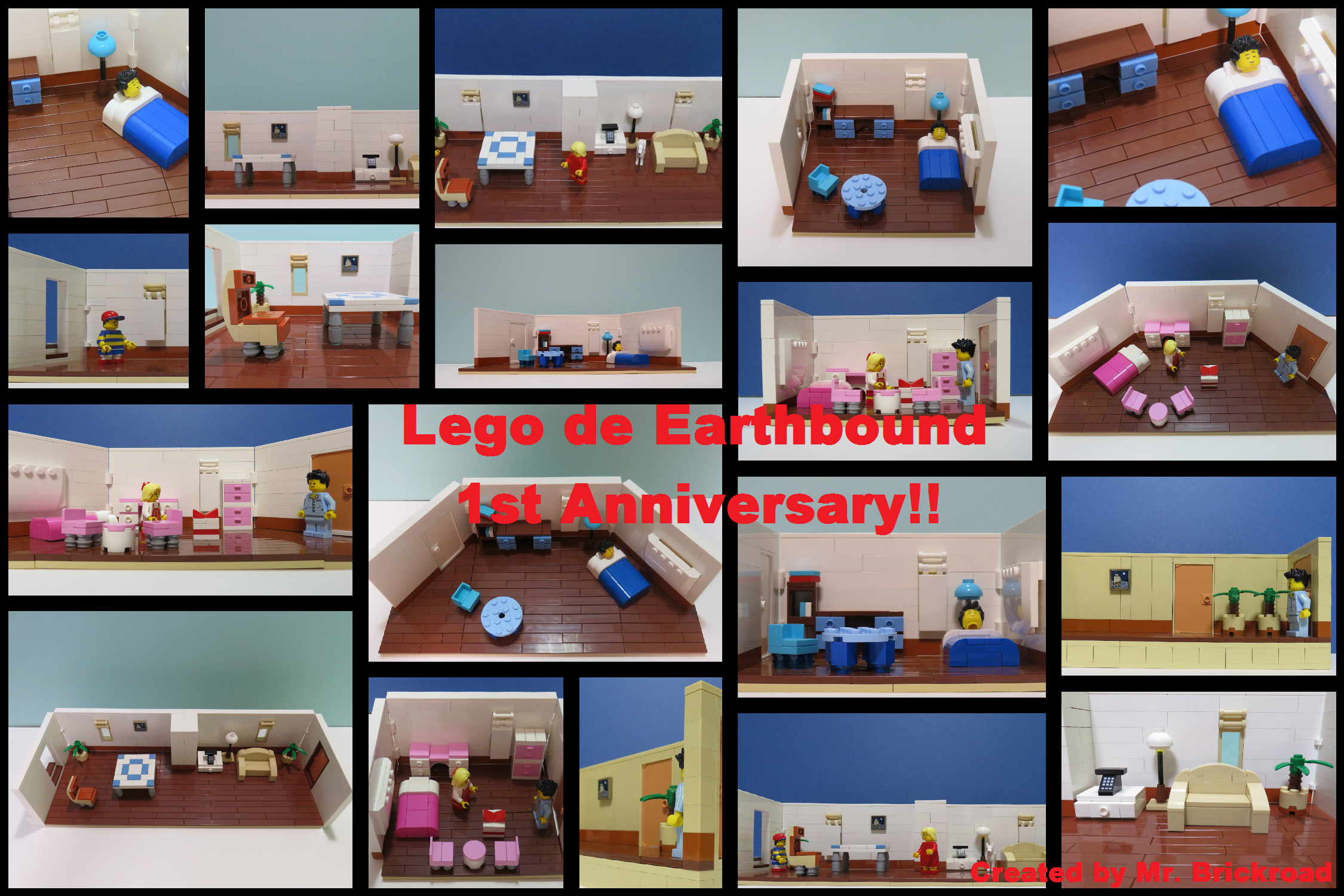 Lego_de_Earthbound_1st_Anniversary_02m2w.png