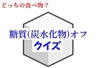 201705021541305bc.jpg