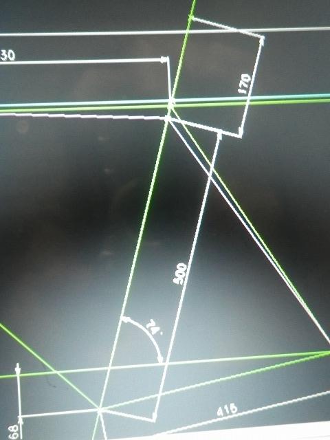 RIMG1643.jpg