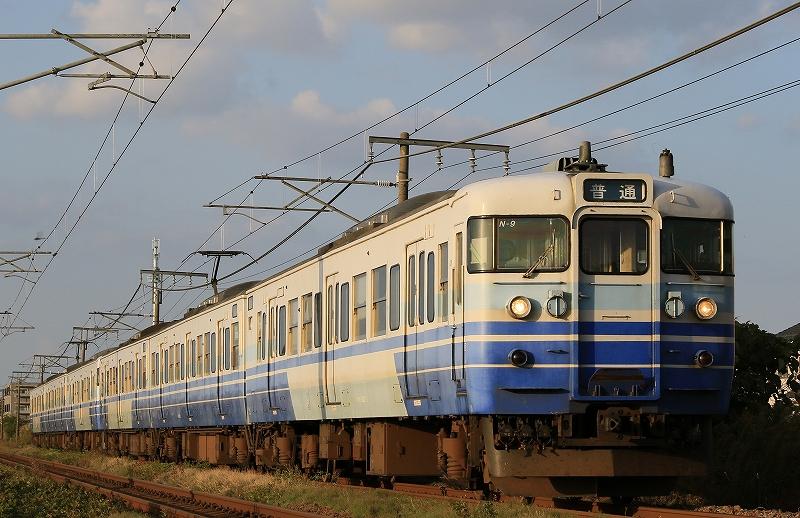 7D2_1022.jpg