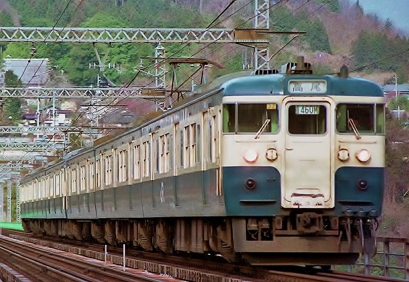 Train004_20170504083347cfd.jpg