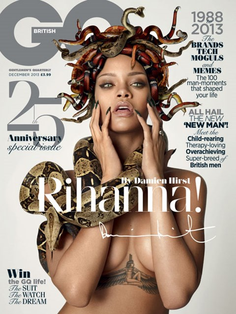 medusa2-Rihanna-GQ.jpg