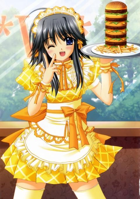 waitress3-shuffle.jpg
