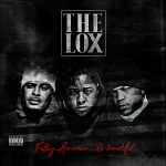 The-Lox-Filthy-America-Its-Beautiful-Album-Release-Dec-2016-billboard-1548-embed.jpg