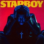 The-Weeknd-Starboy-2016-Album-Amazon.jpg