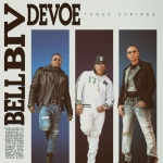 Three-Stripes-Bell-Biv-DeVoe-3.jpg