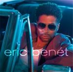 eric-benet-CD-cover.jpg
