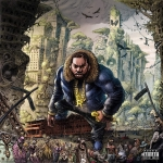 raekwon-the-wild-cover.jpg