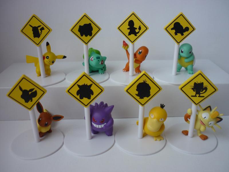 Pokemoncafe_chikakuniirukamo02.jpg