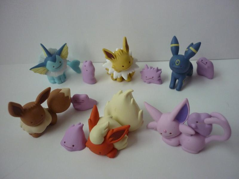 Pokemoncafe_figurecollection-transform_ditto3.jpg