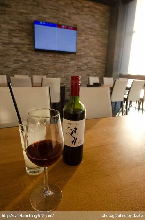 PIER-01 シーフードレストラン みなと店 千葉県 千葉市 中央区 個室 予約 ディナー ピア01 料理写真 01