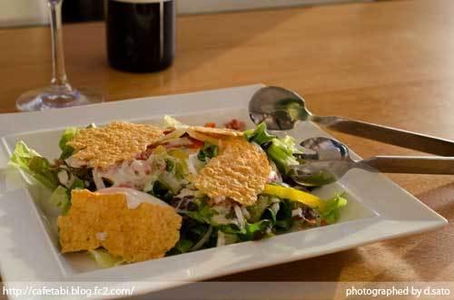 PIER-01 シーフードレストラン みなと店 千葉県 千葉市 中央区 個室 予約 ディナー ピア01 料理写真 04