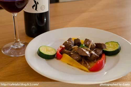 PIER-01 シーフードレストラン みなと店 千葉県 千葉市 中央区 個室 予約 ディナー ピア01 料理写真 10