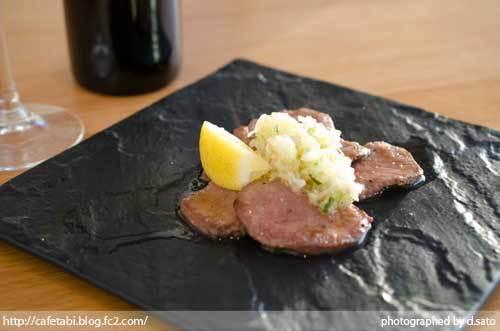 PIER-01 シーフードレストラン みなと店 千葉県 千葉市 中央区 個室 予約 ディナー ピア01 料理写真 12