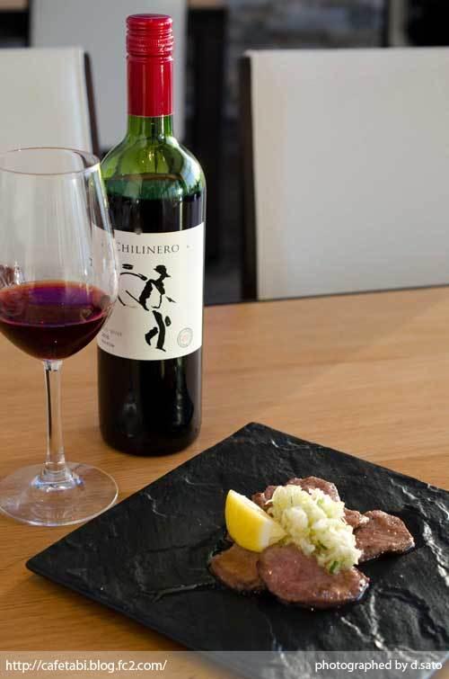 PIER-01 シーフードレストラン みなと店 千葉県 千葉市 中央区 個室 予約 ディナー ピア01 料理写真 14