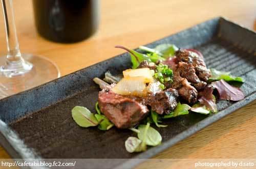 PIER-01 シーフードレストラン みなと店 千葉県 千葉市 中央区 個室 予約 ディナー ピア01 料理写真 17