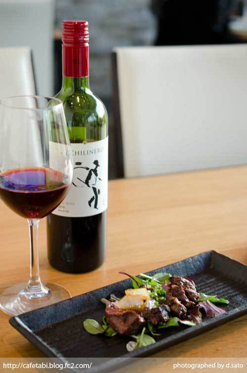 PIER-01 シーフードレストラン みなと店 千葉県 千葉市 中央区 個室 予約 ディナー ピア01 料理写真 18