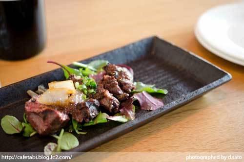 PIER-01 シーフードレストラン みなと店 千葉県 千葉市 中央区 個室 予約 ディナー ピア01 料理写真 19