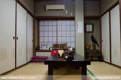 茨城県 鉾田市 食事 洋食 レストラン ディナー グリルあらの うまい 満腹 満足 アクセス 駐車場 国道51号線沿いのお店 店内 05