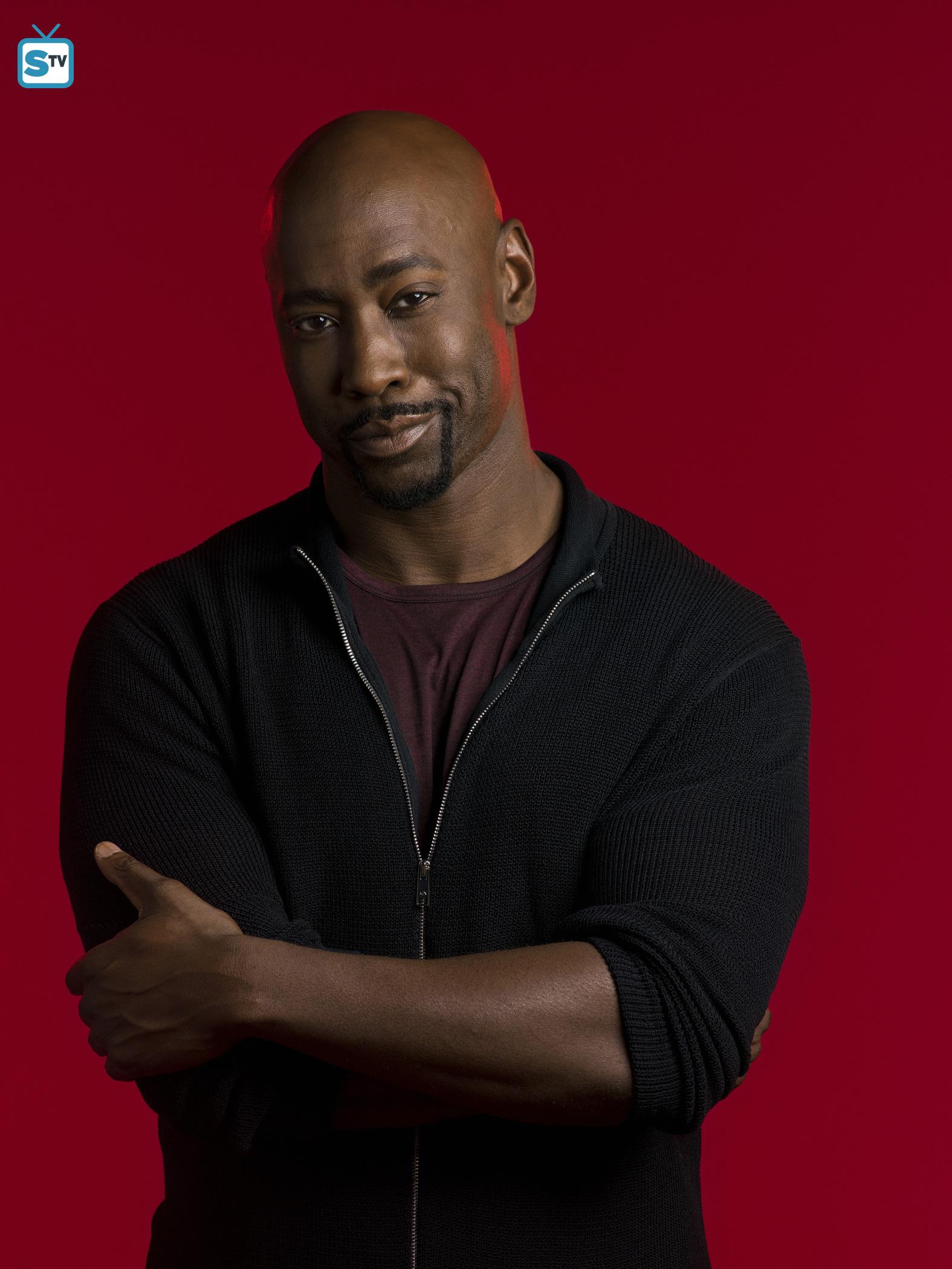 Amenadiel.jpg