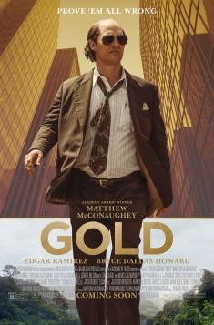 GOLD-FINAL-235.jpg