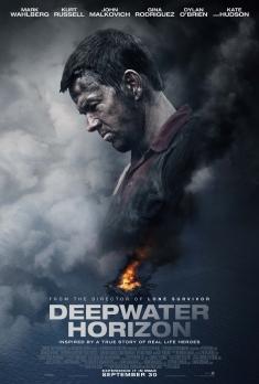 deepwater_horizon_ver8_235.jpg