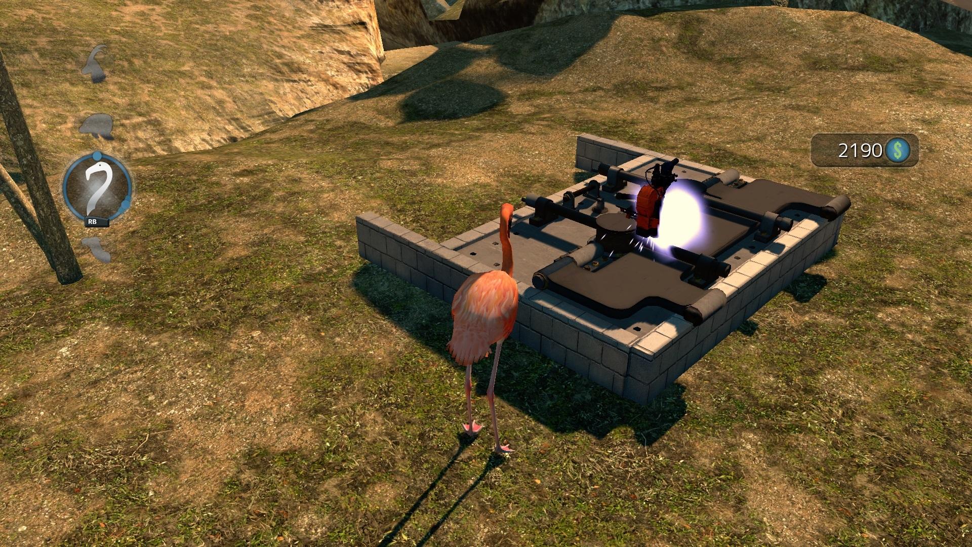 Goat_Simulator_Xbox_One_Payday_SS.jpg