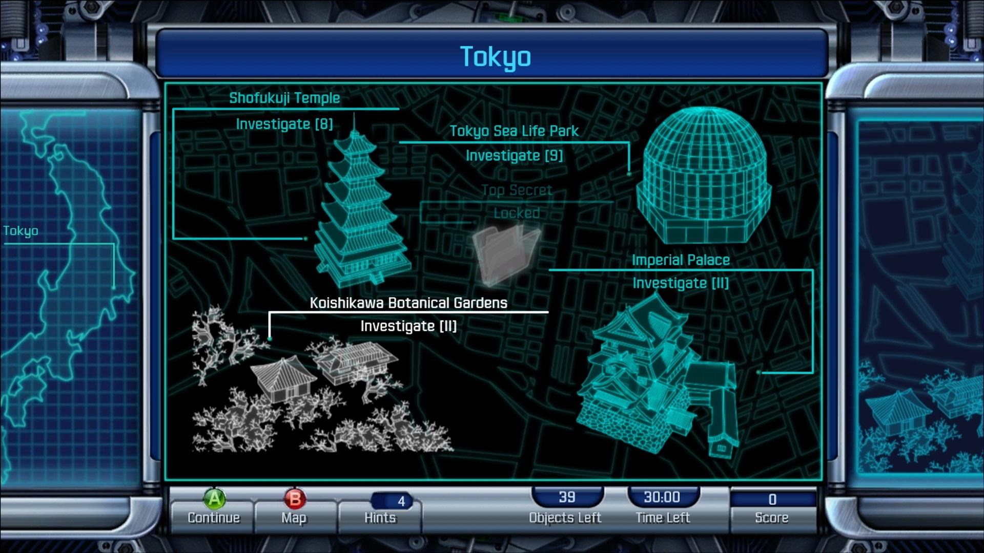 Interpol_SS_1.jpg