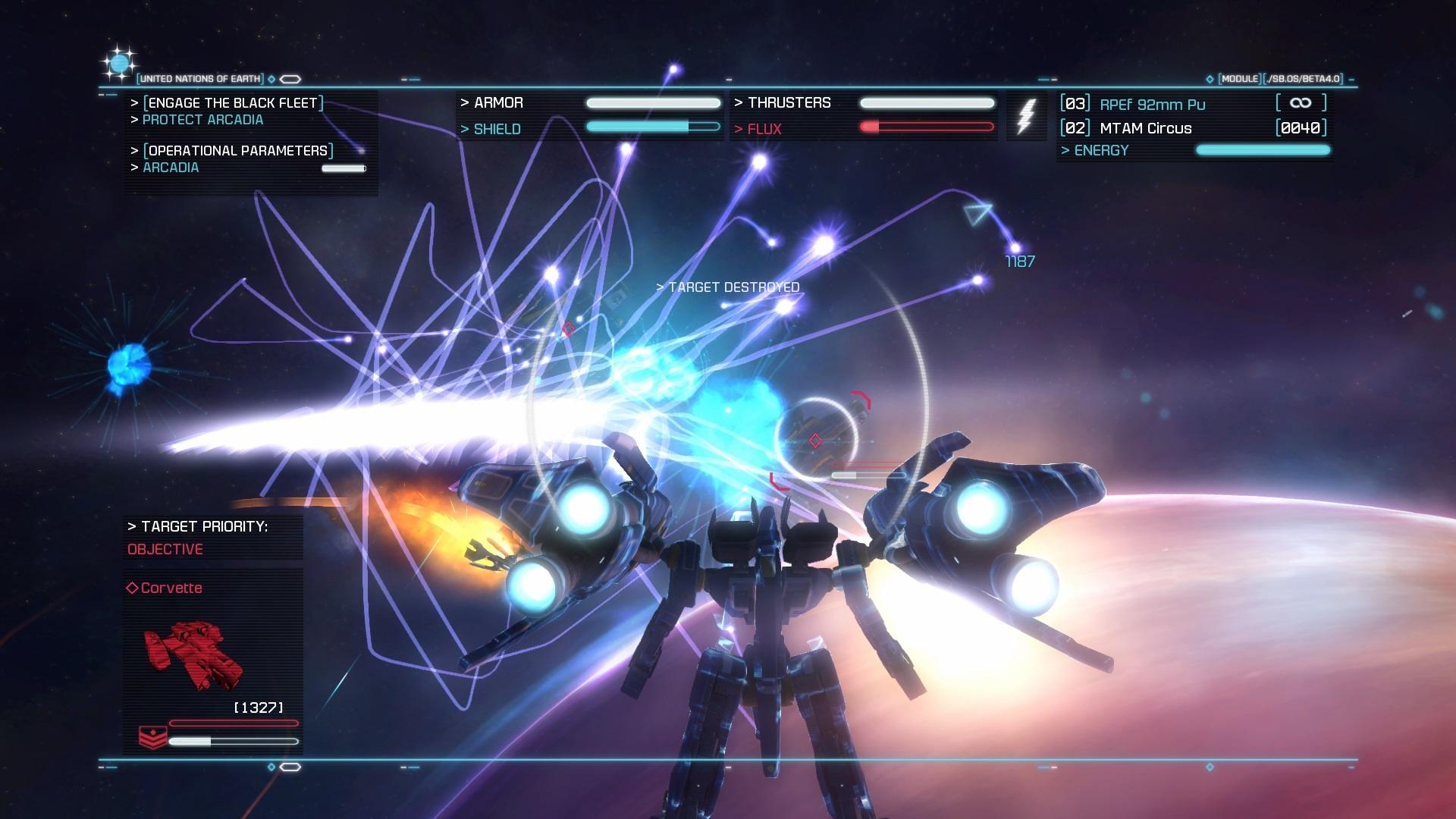 Strike_Suit_Zero_SS.jpg