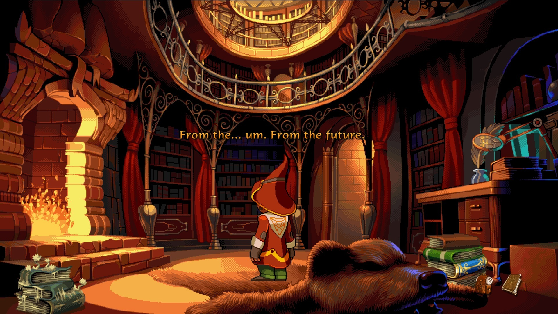 The_Book_of_Unwritten_Tales_2_Xbox_One_SS_2.jpg