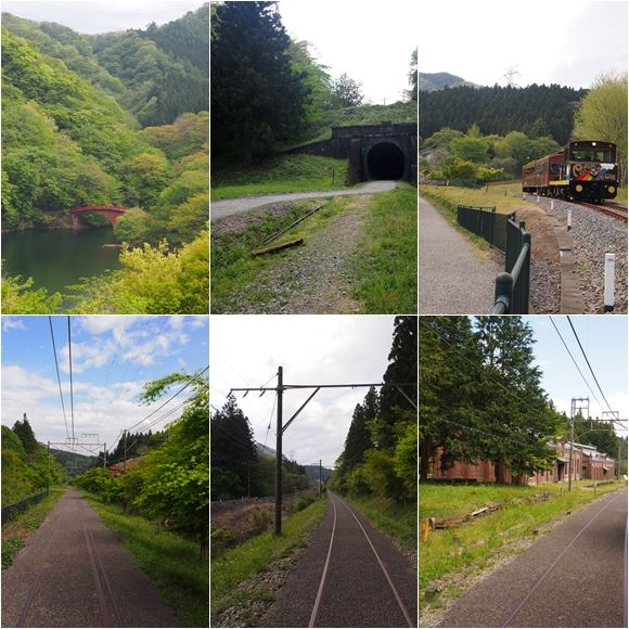 ゆうブログケロブログ軽井沢2017 (39)