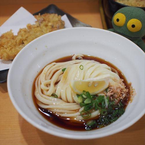 ゆうブログケロブログばら苑2017春(9)