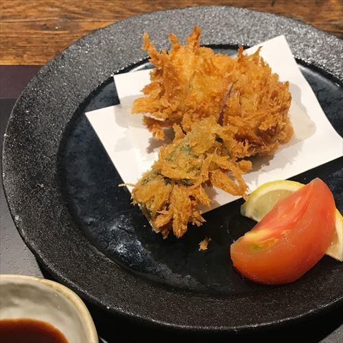 ゆうブログケロブログ一汁五菜 (2)