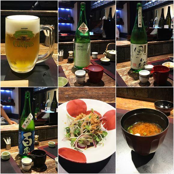 ゆうブログケロブログ一汁五菜 (6)