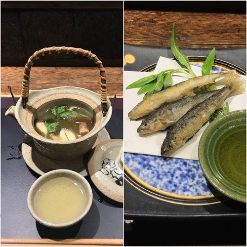 ゆうブログケロブログ一汁五菜 (7)